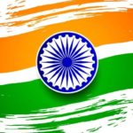 72nd Republic day of India 2021 | Do you know why we Celebrate ?