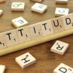 Attitude: Influence Relation with thought & Behaviour | Ethics | UPSC – IAS