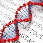 Genome Sequencing Significance in India | CSIR | UPSC – IAS