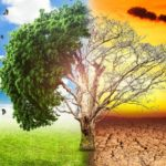 Global Warming Causes and Climate Change Effects | UPSC – IAS