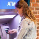 Types of ATM – White, Brown, Pink, Green |  UPSC – IAS