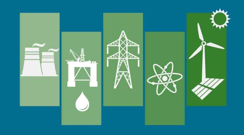 Unlocking National Energy Efficiency Potential (unnatee) launched UPSC - IAS UPPCS PCS