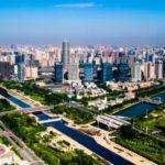 Urbanization their Problems and their Remedies | UPSC – IAS