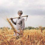 Swamitva Scheme Objectives | UPSC – IAS