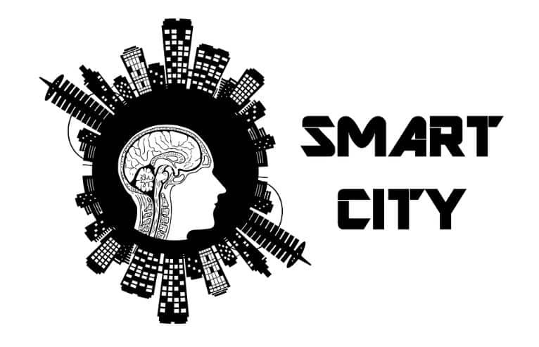 Smart Cities Mission its Features and Challenges Essay UPSC - IAS