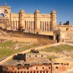 Jaipur gets UNESCO World Heritage Tag | UPSC – IAS