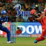What is Bio-bubble environment concept in IPL ?