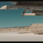 RUDRAM – India's first Indigenous Anti-Radiation Missile | UPSC – IAS