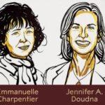 Nobel prize in Chemistry 2020 (CRISPR/Cas9) | UPSC – IAS